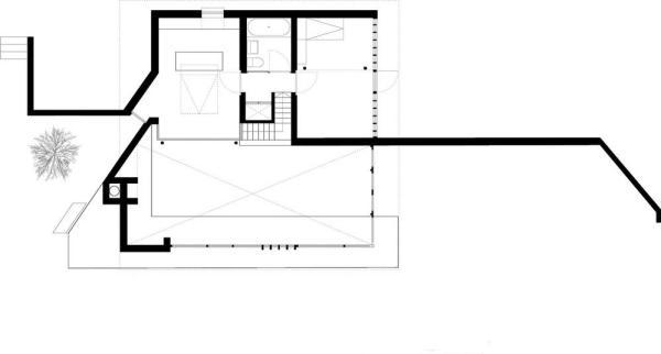 Image Courtesy © Coppin Dockray Architecture & Design