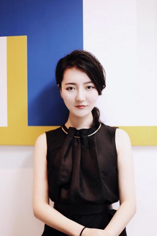 Image Courtesy © Hu Yi-Jie