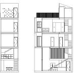 Image Courtesy © MM++ Architects
