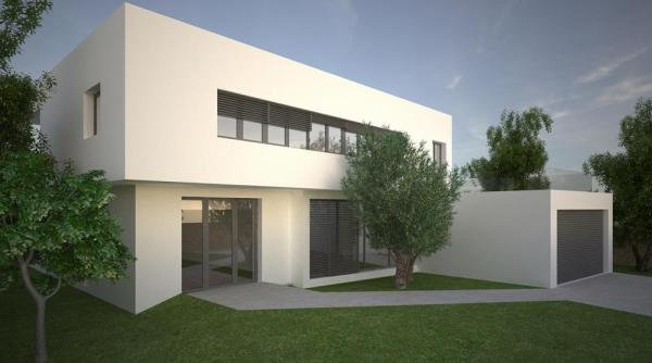 Image Courtesy © Hummel Architekt Mallorca