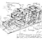 Image Courtesy © RAW Architecture