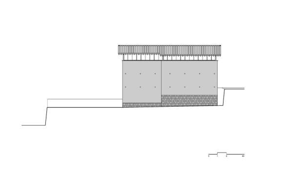 Image Courtesy ©  AZL Architects