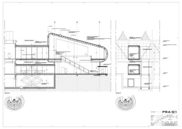 Image Courtesy © NIO Architecten