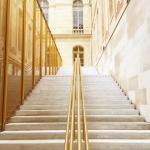 Image Courtesy © Dominique Perrault Architecture /Adagp