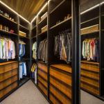 Wardrobe, Image Courtesy © Andrew Latreille