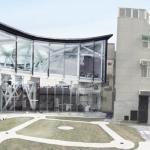 Image Courtesy © CTAA Architects Lab
