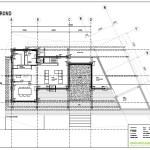 Image Courtesy © DENOLDERVLEUGELS Architects & Associates