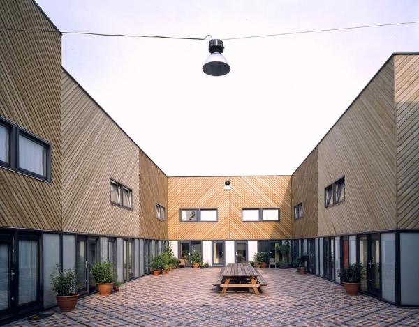 Image Courtesy © Christian Richters