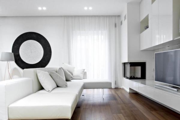 Image Courtesy © M12 architettura design