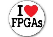 I-loveFPGAs