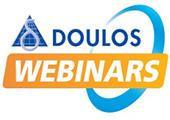 doulos_logo