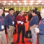 TSMC Symposium00039
