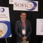 TSMC Symposium00051