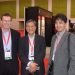 TSMC Symposium00059