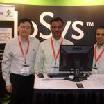 TSMC Symposium00069