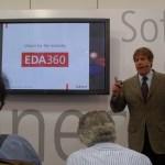ESC SV 2011_00003