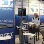 ESC SV 2011_00011