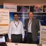 ARM TechCon 2011_10