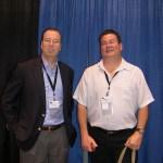 ARM TechCon 2011_15
