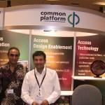 ARM TechCon 2011_33