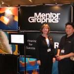 ARM TechCon 2011_35