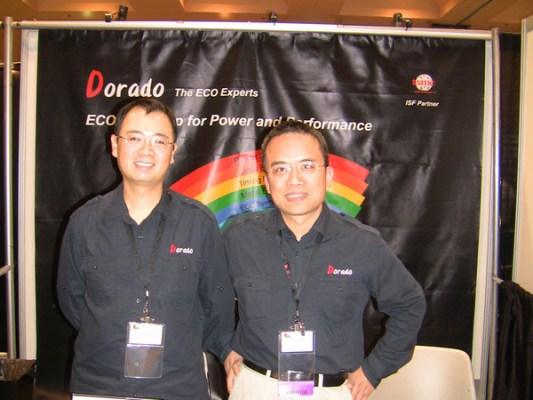 ARM TechCon 2011_38