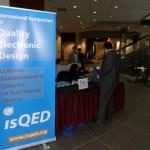 ISQED 2012_01