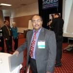 ISQED 2012_11