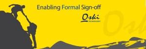 Oski Technology: Enabling Formal Sign-off