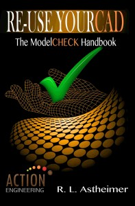 ModelCHECK Cover Only