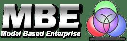 MBE-org