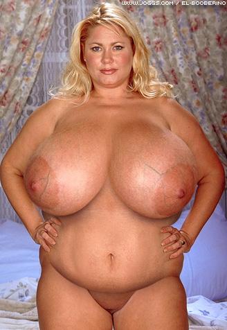 foonman breast morphs