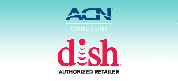 ACN & Dish