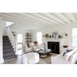 Small Crop Of Farmhouse Style Homes Interior