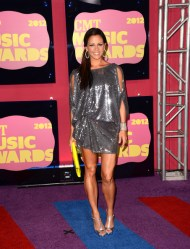 the best amp worst dressed at the 2012 cmt music awards