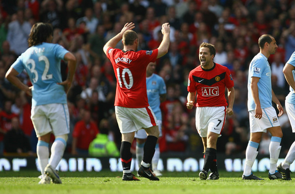 http://i2.wp.com/www3.pictures.zimbio.com/gi/Manchester+United+v+Manchester+City+Premier+2oyoiQG6WVDl.jpg