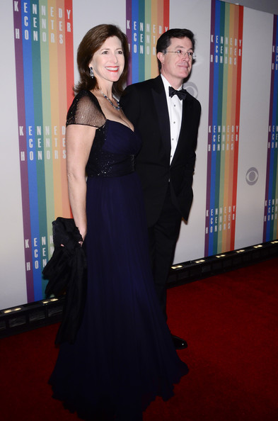 Stephen Colbert Kennedy Center Honors