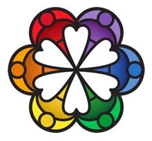 CMLGP_logo