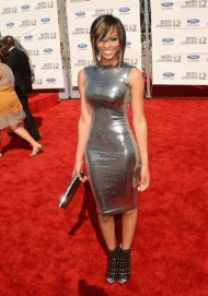 sheath best and worst dressed the 2012 bet awards stylebistro