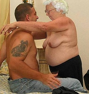 kinky amateur bbw sex