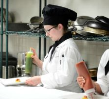 culinary-institute-slideshow-007