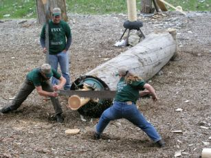 logger-sports-slideshow-011