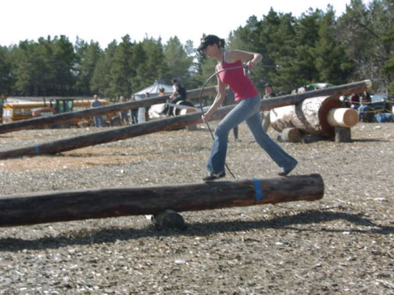 logger-sports-slideshow-018