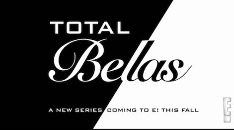 """نكي وبري تقدمان تفاصيل حول برنامج """"توتال بيلا"""" القادم"""