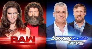 wwe-raw-wwe-smackdown-new-logos_3749890