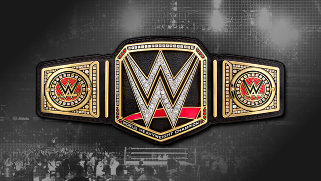 wwe-world-heavyweight-title-social