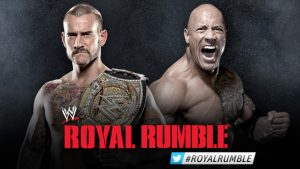 royalrumble-4
