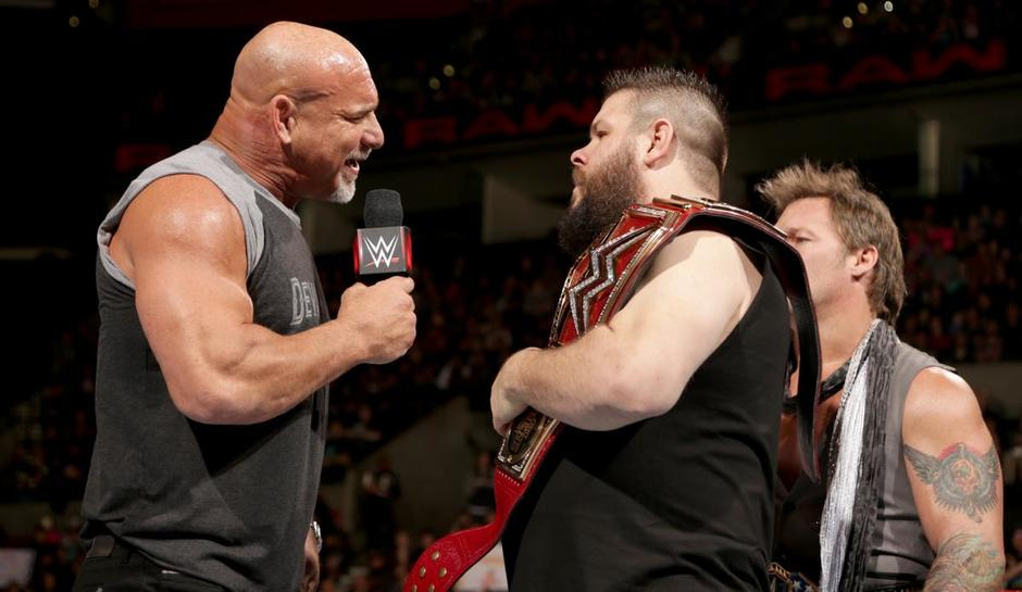 Goldberg-Will-Face-Kevin-Owens-at-FastLane