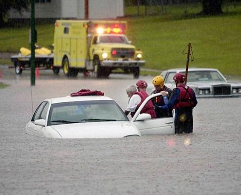 ap_midwest_flooding_080614_ssh.jpg