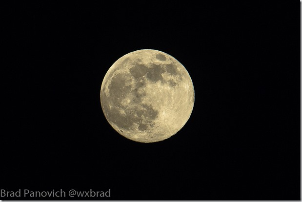 supermoon_6.22.13 (1 of 1)